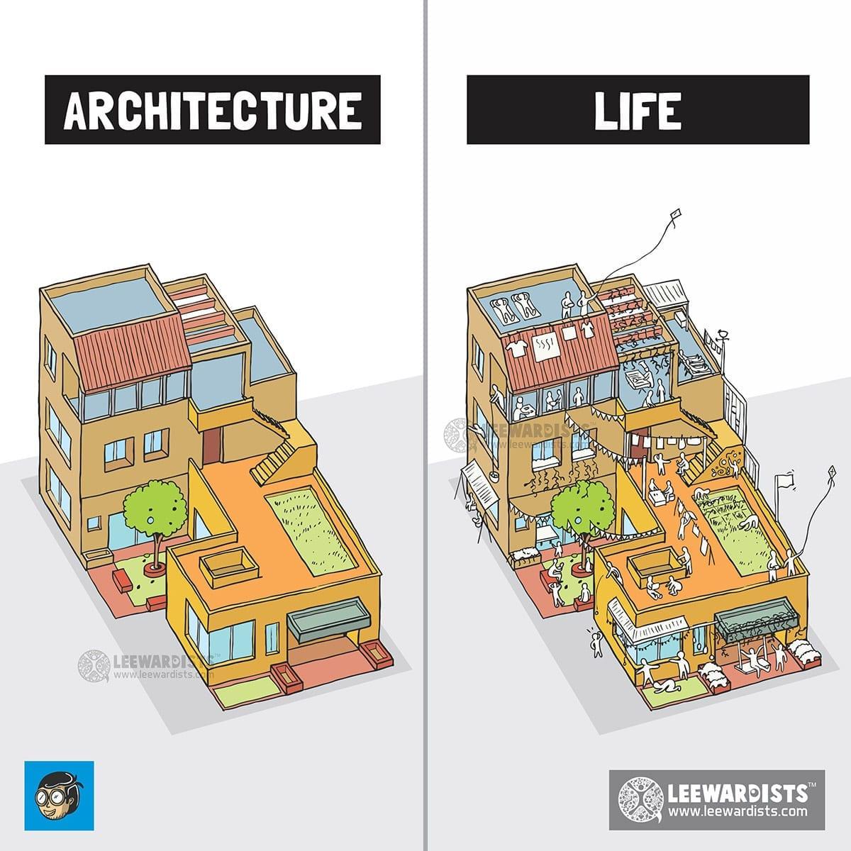 architecturelife-1-