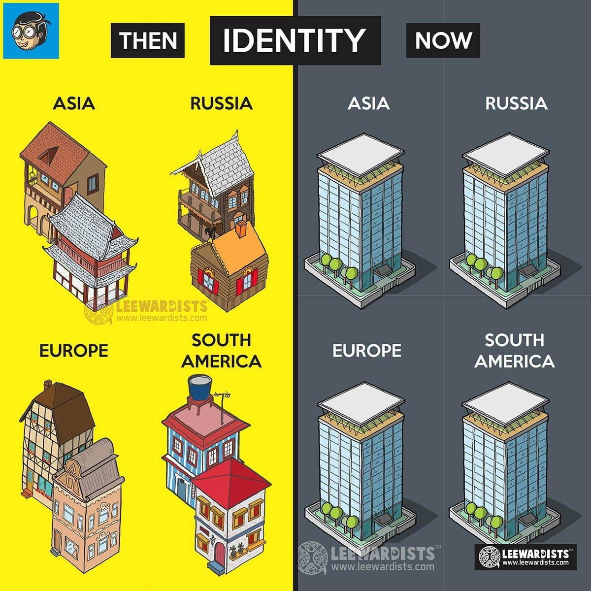 identityofarchitecture-1-