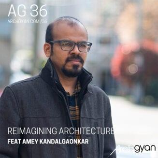 Amey Kandalgaonkar