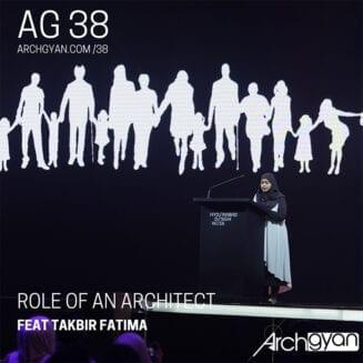 Takbir Fatima Archgyan
