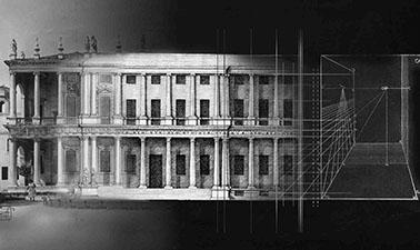Architectural Imagination