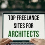 Top 7 Freelance Sites for Architects