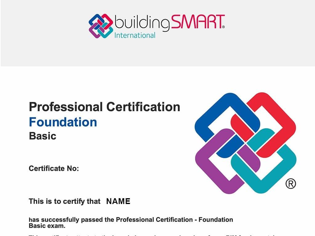 Building Smart   Archgyan