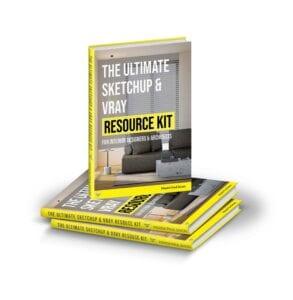 Sketchup Resource Kit Sketchup Guru